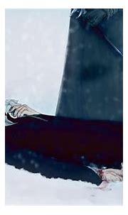 Harry Potter Image #725239 - Zerochan Anime Image Board