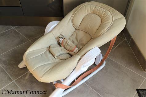 transat cocon bebe confort transat pour b 233 b 233 cocon b 233 b 233 confort maman connect