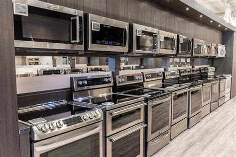 home appliance lighting blog yale appliance lighting integrated refrigerators