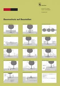 Bauen Wie Wir : 6 baumschutz bern baut ~ Lizthompson.info Haus und Dekorationen