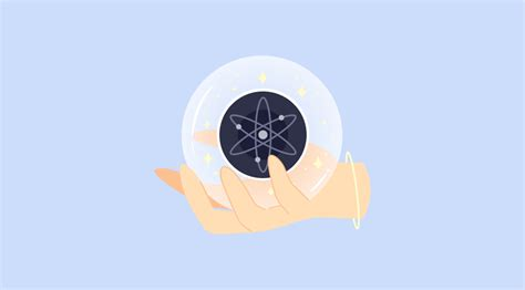 With the upcoming interchain staking feature, atom will soon be securing many chains, in exchange for additional staking rewards. Cosmos Price Prediction 2020   StealthEX