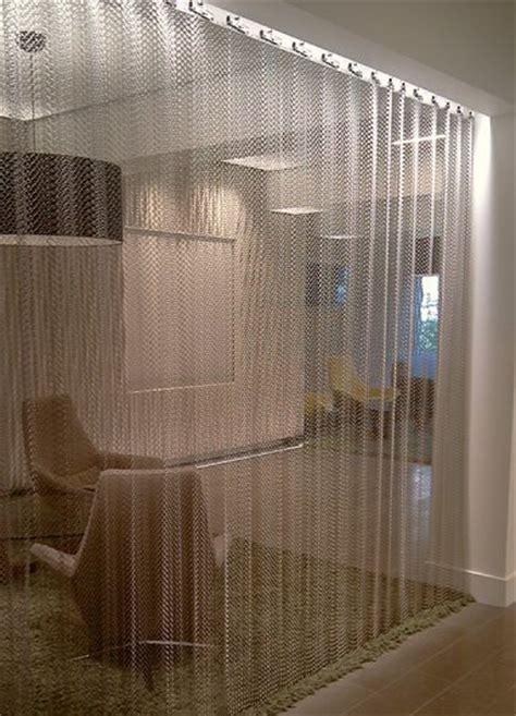 metal office space room divider