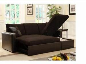a full guide for buying a sofa bed bed sofa With where can i buy a mattress for a sofa bed