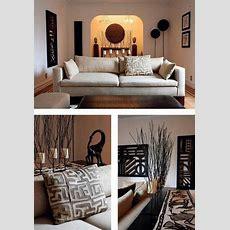 Best 25+ African Home Decor Ideas On Pinterest  Animal