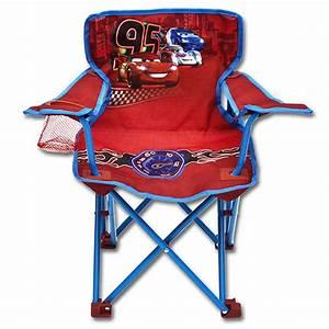 Gartenstuhl Für Kinder : disney kinder stuhl campingstuhl klappstuhl anglerstuhl faltstuhl gartenstuhl ebay ~ Indierocktalk.com Haus und Dekorationen