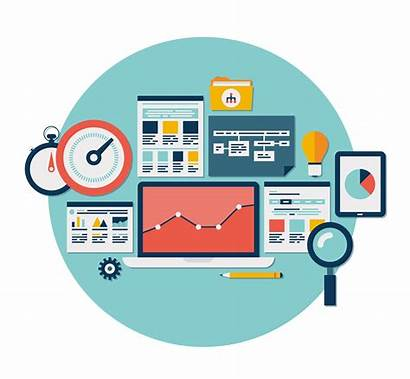 Testing Load Functionality Software Performance Assurance Test