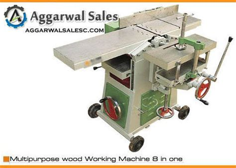 wood working machines wood planer machine manufacturer