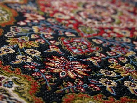 wool rug cleaner house cleaning services cleaning wool rugs at home