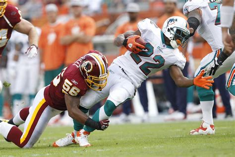 dolphins  redskins  questions   phinsider