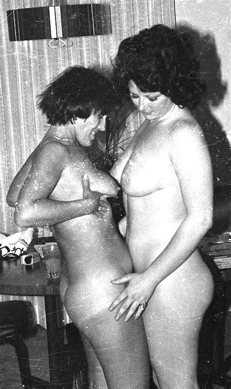 Vintage Bisexual Wife Find 40 Pics