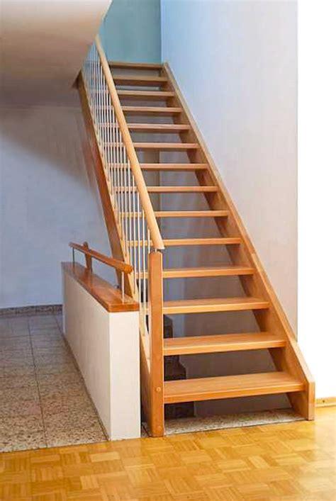Treppensanierung Stufen Aus Holz Aufarbeiten by Buche Treppe Lackieren Treppe Neu Streichen Best Auf Der