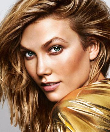 Best Drugstore Bronzers For Gorgeous Glow Total