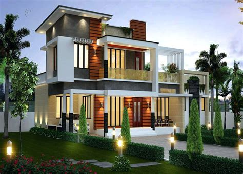 bungalow house design philippines  cost  storey