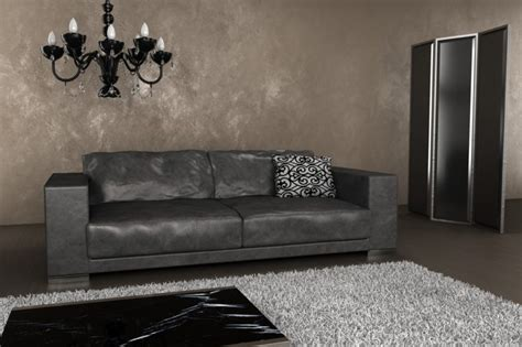 Spray Paint Leather Sofa by Fabric Spray The Home Of Simply Spray Fabric Paint