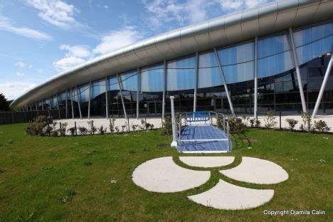 salle de sport athis mons centre aquatique les portes de l essonne piscine 224 athis mons horaires tarifs et t 233 l 233 phone