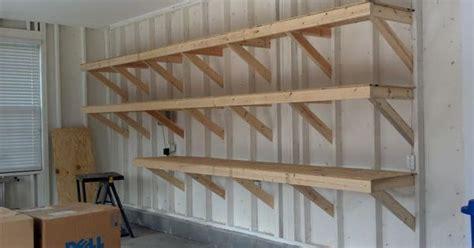 open garage framing   simple  add  deep