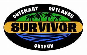 Images Of Survivor Logo Template Download Free Golfclub