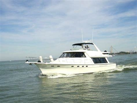 Bayliner Boats For Sale Ontario by Bayliner Boats For Sale In Ontario Boats