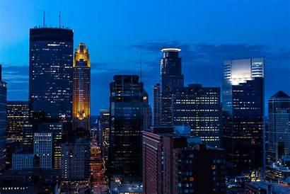 Minneapolis Wallpapers Wallpapersplanet Unsplash