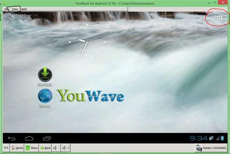 whatsapp for pc laptop whatsapp for windows 7 8 8 1 10