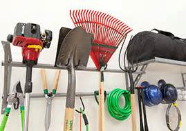 Garage Storage Boise by Garage Storage Boise Monkey Bars Garage Systems Llc