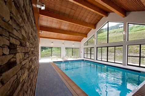 hotel piscine interieure bretagne residence hoteliere avec piscine interieure 28 images h 233 bergements avec piscine en