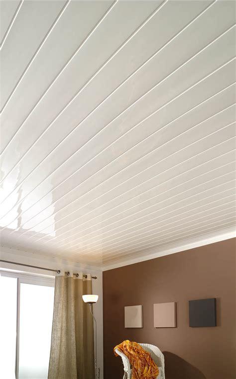 plafond pvc cuisine lambris pvc brillant plafond 28 images plafond comment
