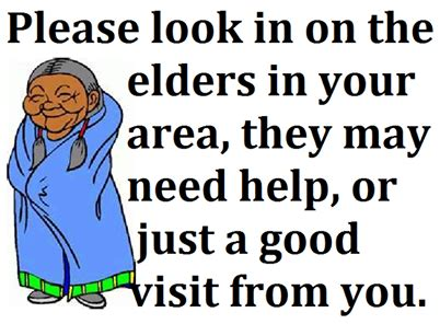 mornibg wishes to elders look in on your elders pictures photos and images for and