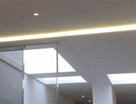 Why Do Led Lights Flicker by Why Do Leds Flicker And How To Stop It Happening