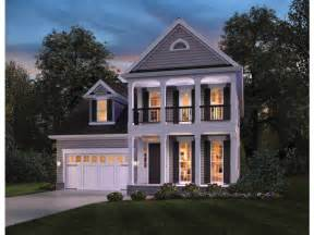 southern plantation style house plans southern charm with new age convenience hwbdo76521 plantation from builderhouseplans