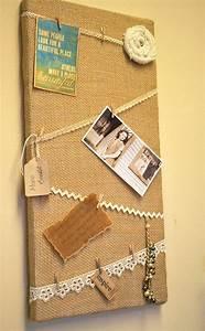Foto Auf Holz Selber Machen : 100 fotocollagen erstellen fotos auf leinwand selber machen diverse bastelideen leinwand ~ Buech-reservation.com Haus und Dekorationen