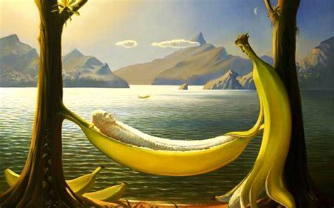 Banana Hammock Pictures by Banana Hammock Ding Dongs Espn
