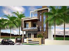 Home design ideas front elevation design house map