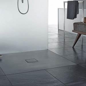 Kaldewei Glasstrends Frameless Glass And Bathroom
