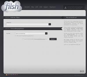 Videos Online Konvertieren : youtube videos online konvertieren tausys ~ Orissabook.com Haus und Dekorationen