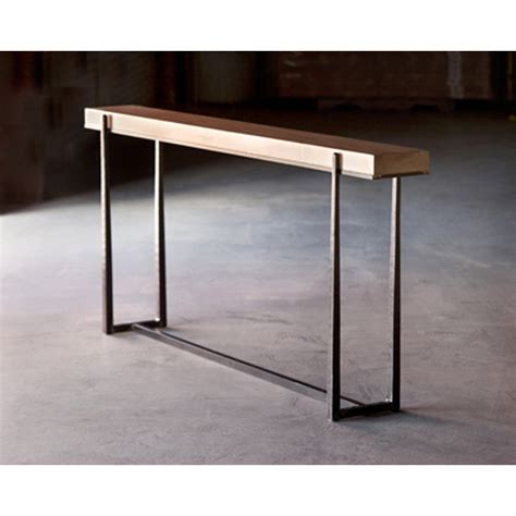 70 inch sofa table 70 inch console table table idea
