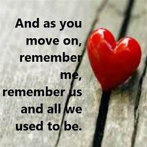 Goodbye My Love Quotes. QuotesGram