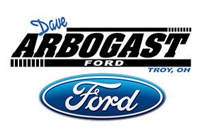 dave arbogast ford troy  read consumer reviews