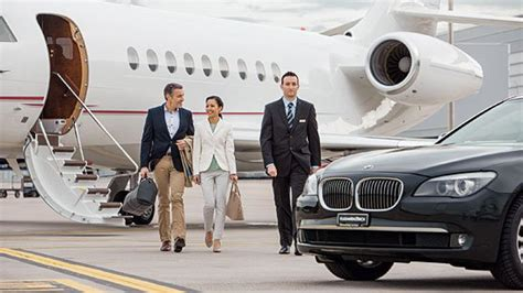 Vip Car Service by Vip Airport Fast Track Meet Assist In Ho Chi Minh