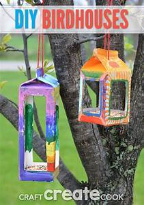 Hello Spring   Spring Writing Activities And Craft