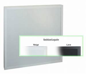 Radiateur Ultra Plat : en vente rb400 rn400 radiateur vrx panneau rayonnant ~ Edinachiropracticcenter.com Idées de Décoration