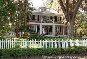 houses with big porches porch designs ideas build a two porch or porch