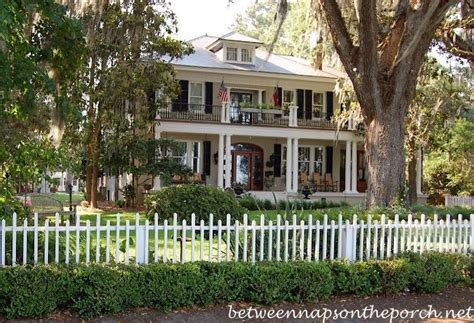 southern house plans with wrap around porches porch designs ideas build a two porch or porch