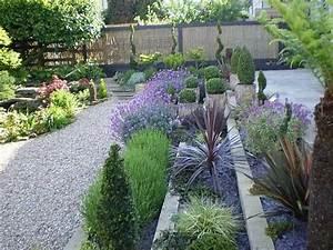 les 25 meilleures idees de la categorie creation de jardin With idee terrasse exterieure contemporaine 18 40 idees decoration jardin exterieur originales pour vous