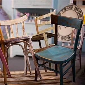 Shabby Style Möbel Selber Machen : kreativ center m nsterland in rhede babett gapski ~ Sanjose-hotels-ca.com Haus und Dekorationen