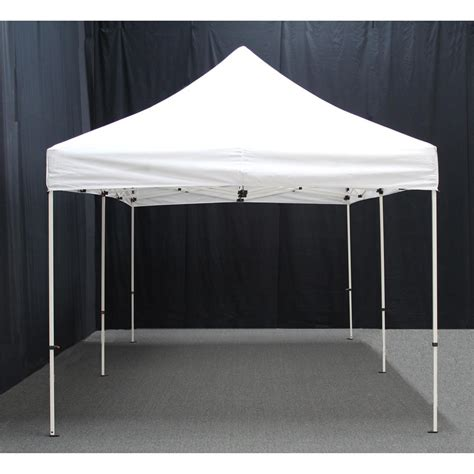 festival instant canopy  king canopy  gazebos awnings canopies  sportsman