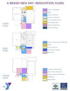 teen center floorplans click tinyteens pics