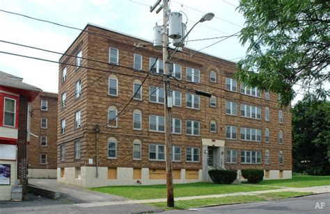 Apartment Finder Syracuse Ny by The Huntley Apts Syracuse Ny Apartment Finder