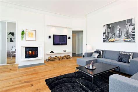 modern minimalist living room interior design modern minimalist living room interior design