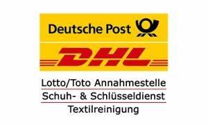 Dhl Shop Chemnitz : dhl paketshop lotto toto schuh und schl sseldienst ~ A.2002-acura-tl-radio.info Haus und Dekorationen